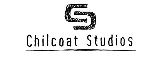 Chilcoat Studios