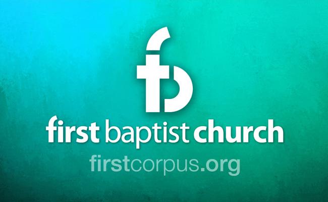 Logo Design Corpus Christi Texas