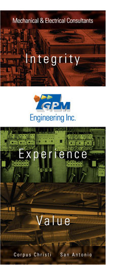 GPM_brochureCover-2