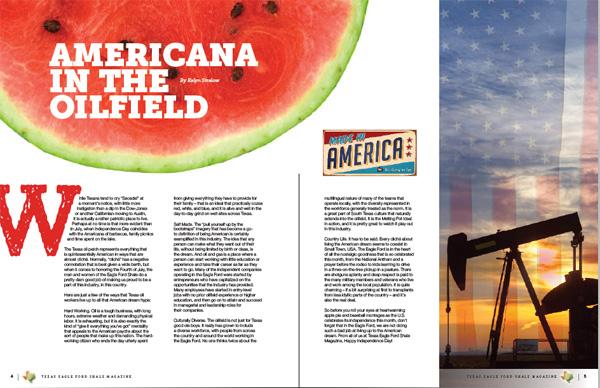 americana_spread-1