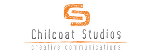 Chilcoat Studios