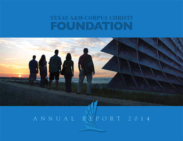 tamucc_foundation_report_cover-2
